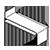 Icon-Verbinder