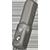 Icon-Verlängerungen & Adapter