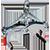 Icon-Verlegewerkzeuge