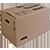 Icon-Verpackung & Versand