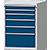Icon-Werkstattschrank