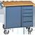 Icon-Werkstattwagen