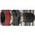 Icon-Werkzeughalter