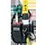 Icon-Werkzeugkoffer / Werkzeugsets