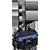 Icon-Werkzeugtrolley