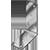 Icon-Winkelverbinder