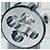 Icon-Zubehör zu Schneidwerkzeug