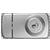 Icon-Zusatzsicherung
