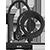 Icon-Zweiradsicherung