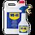 Icon-Chemisch-Technische Produkte