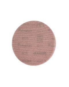 MIRKA ABRANET Schleifscheiben 125/150 mm