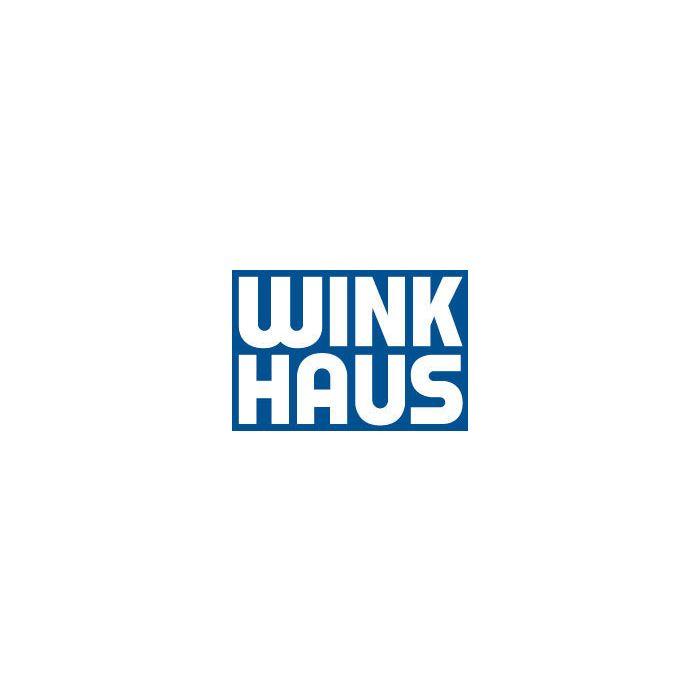 Winkhaus fehlschaltsicherung FSF