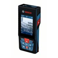 BOSCH Laser-Entfernungsmesser GLM 120 C