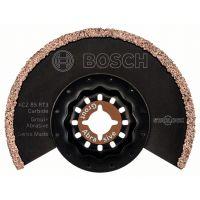 BOSCH Carbide-RIFF Segmentsägeblatt ACZ 85 RT3, 85 mm, 1er-Pack