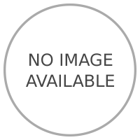 HETTICH Rückwand AvanTech - 9210765 für variable Korpusbreiten, für Standardkorpusbreiten, zum Ablängen - Aluminium -  silber eloxiert Nennhöhe: 139 mm