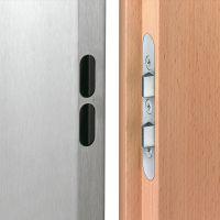 SIMONSWERK Fenster und Türsicherung BAKA® Nr. 207, Stahl