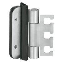 SIMONSWERK Objektband VARIANT® VX 7939/100 FD, Edelstahl