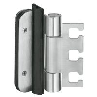 SIMONSWERK Objektband VARIANT® VX 7939/100 FD, Stahl