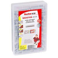 FISCHER Meisterbox