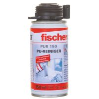 FISCHER PU-Reiniger