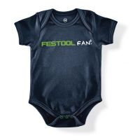 "FESTOOL Babybody ""Festool Fan"" Festool 202307"