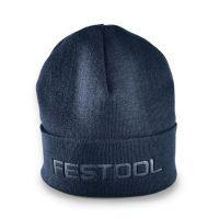 FESTOOL Strickmütze Festool 202308
