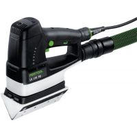 FESTOOL Linearschleifer LS 130 EQ-Plus DUPLEX 567850
