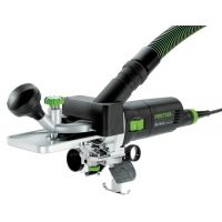 FESTOOL Kantenfräse OFK 700 EQ-Plus 574359