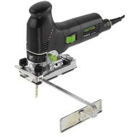 Festool Parallelanschlag PA-PS/PSB 300