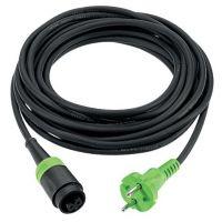 FESTOOL plug it-Kabel