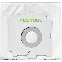 Festool SELFCLEAN Filtersack SC FIS-CT 26/5