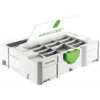 Festool SYSTAINER T-LOC DF SYS 1 TL-DF