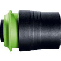 Festool Werkzeugfutter CC-XL CENTROTEC