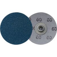 KLINGSPOR Quick Change Disc QMC 411