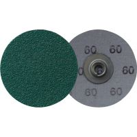 KLINGSPOR Quick Change Disc QMC 910