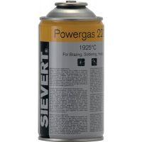SIEVERT Schraubkartusche Powergas 2203 175g 300 ml 1925GradC SIEVERT