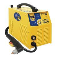 GYS Plasmaschneidinverter Cutter 40FV m.Zub.GYS