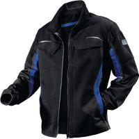 Jacke Pulsschlag Form 1324