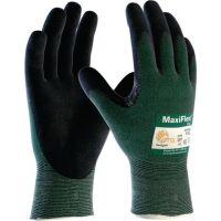 Schnittschutzhandschuhe MaxiFlex Cut 34-8743