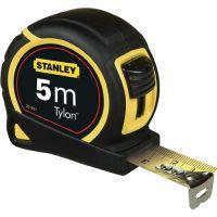 STANLEY Taschenrollbandmaß Tylon™
