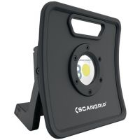 SCANGRIP LED-Strahler NOVA