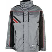 PLANAM Winterjacke Highline