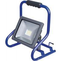 PROMAT LED Strahler
