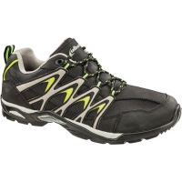Trekkingschuh Trailblazer Low