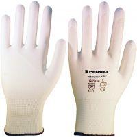 PROMAT Handschuhe Whitestar NPU