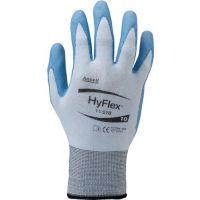 ANSELL Schnittschutzhandschuhe HyFlex 11-518