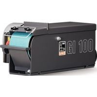 Bandschleifmaschine Grit GI 100 / Grit GI 100 EF