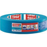 TESA Präzisionskrepp® 4440 Außen UV PLUS