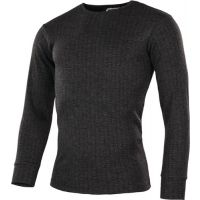 ISM Thermo-Funktionsshirt THERMOGETIC LA