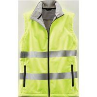 TERRAX Warnweste Terrax Workwear